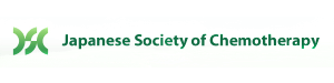 Japanese Society of Pharmaceutical Health Care and Sciences