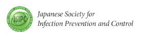 Japanese Society of Chemotherapy