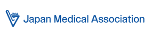 Japan Medical Association